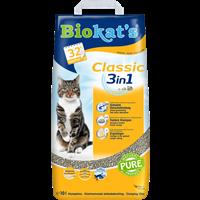 Biokat's Classic - 10 l (4002064616063)