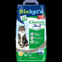 Biokat's Fresh - 10 l (4002064616087)