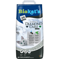 Biokat's Diamond Care Classic - 8 l (613253)