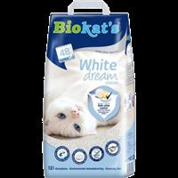 Biokat's Biokat´s White Dream Classic - 12 Liter (613659)