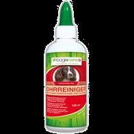 Bogacare Perfect Ear Cleaner - Hund - 125 ml (27968)