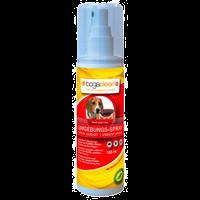 Bogaclean Umgebungs-Spray - 150 ml (27977)