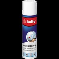 Bolfo Umgebungsspray - 250 ml (4007221031062)