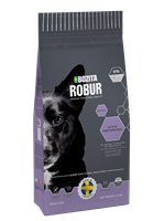 Bozita Robur Active Performance - 12 kg (14742)