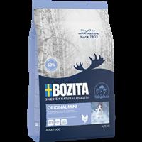 Bozita Original Mini - 4,75 kg (40223)