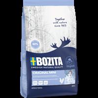 Bozita Naturals Original Mini - 950 g (7311030131125)