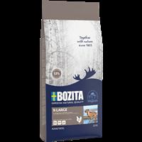 Bozita Naturals Original X- Large
