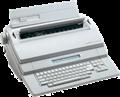 CM-2000