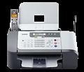 Fax 1560