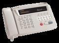 Fax 515