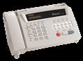 Fax 525 DT
