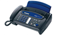 Fax T74