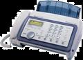 Fax T78