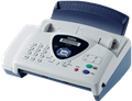 Fax T92
