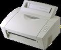HL-1050