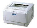 HL-5150D