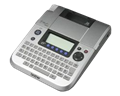 P-touch 1830VP
