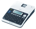 P-touch 2030VP