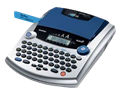 P-touch 2450