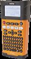 P-touch E300VP