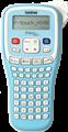 P-touch H100LB