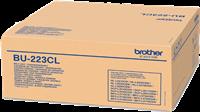 Unidad transfer Brother BU-223CL