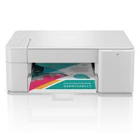 Impresoras multifunción Brother DCP-J1200W