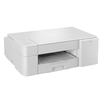 Multifunctionele printer Brother DCP-J1200W