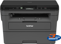 Multifunction Printers Brother DCP-L2530DW