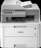 Dipositivo multifunción Brother DCP-L3550CDW