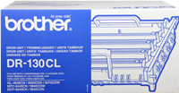 fotoconductor Brother DR-130CL