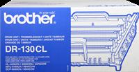 Unidad de tambor Brother DR-130CL