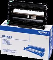 Bildtrommel Brother DR-2200