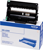 fotoconductor Brother DR-2200