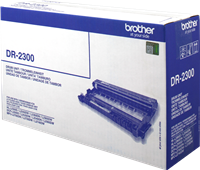 Tambour d'image Brother DR-2300