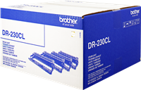 Tambour d'image Brother DR-230CL