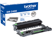 Tambour d'image Brother DR-2400