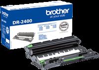 Unidad de tambor Brother DR-2400