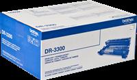 Bildtrommel Brother DR-3300