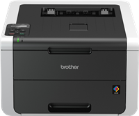 Kleurenlaserprinters Brother HL-3152CDW