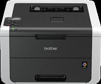 Las Impresoras Laser de Color  Brother HL-3152CDW