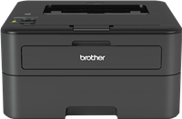 Laser Printer Zwart Wit Brother HL-L2360DN