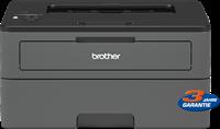 Laserdrucker Schwarz Weiß Brother HL-L2375DW