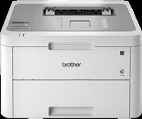 Impresora Láser Color  Brother HL-L3210CW