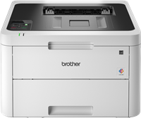 Las Impresoras Laser de Color  Brother HL-L3230CDW