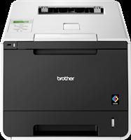 Imprimantes Laser Couleur Brother HL-L8250CDN
