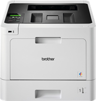 Farb-Laserdrucker Brother HL-L8260CDW