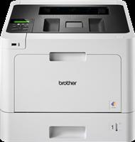 Impresora láser color Brother HL-L8260CDW