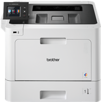 Las Impresoras Laser de Color  Brother HL-L8360CDW