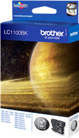 Brother LC-1100